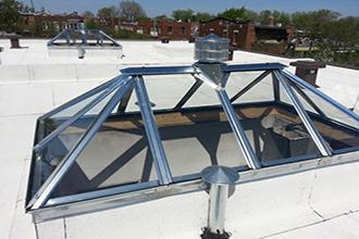 Gallery & Mayer Roofing : Gallery memphite.com