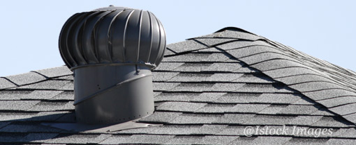 Residential Roofing & Mayer Roofing : Home memphite.com